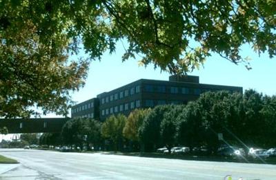 Maternal Fetal Associates Of Kansas - Wichita, KS