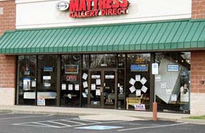 Mattress Gallery Direct - Franklin, TN