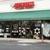 Mattress Gallery Direct