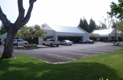 Omega Floors and Carpet - Concord, CA
