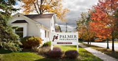 Palmer Insurance - Dexter, MI