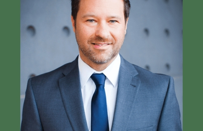 Ryan Lorei - State Farm Insurance Agent - Overland Park, KS