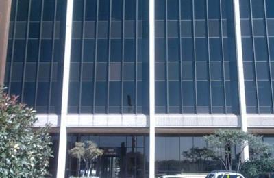 Moroch Partners - San Antonio, TX