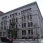 Majority Office-Republican - Rochester, NY