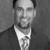 Edward Jones - Financial Advisor: Chad J Troxclair