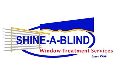 Shine-A-Blind-Repair-Cleaning -Sales - Boynton Beach, FL