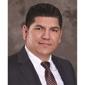 Oscar Feria - State Farm Insurance Agent - La Puente, CA