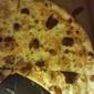 Italiano's Pizza - Deltona, FL