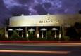 Al Biernat's - Dallas, TX