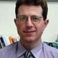 Dr. Mark Steven Schueler, MD - Buffalo, WY