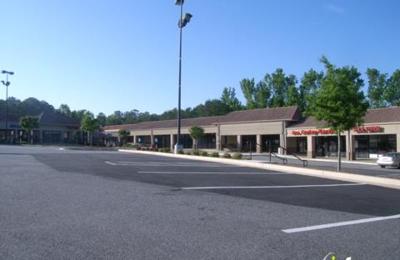 Kroger - Stockbridge, GA