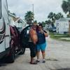 Lazydays Tampa, FL