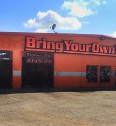 Bring Your Own Parts Auto Repair >> Bring Your Own Parts 6610 Bandera Rd San Antonio Tx 78238