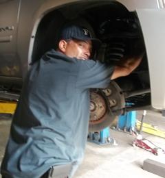 Titos Auto Repair - Jacksonville, FL