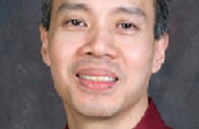 Joe T. Nguyen MD - Round Rock, TX