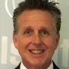 Allstate Insurance Agent Timothy Saller