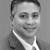 Edward Jones - Financial Advisor: Yort Clark