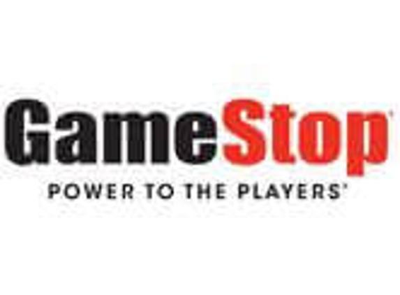 GameStop - Rosenberg, TX