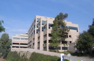 Dr. Ronald S Wu, MD, PC - Glendale, CA