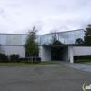 Tipton Associates Incorporated