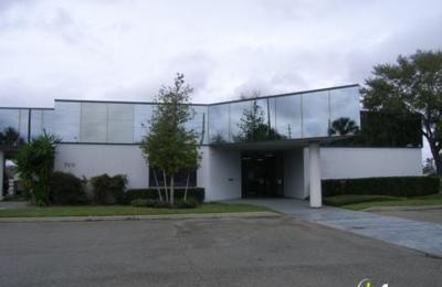 Tipton Associates Incorporated - Orlando, FL