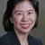 Dr. Bonnie N Joe, MD