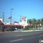 Nails Express - Glendale, CA