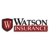 Watson Insurance Agency Inc