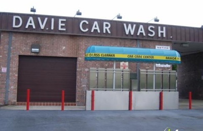 Davie self serve car wash 4201 davie road ext hollywood fl 33024 davie self serve car wash hollywood fl solutioingenieria Image collections