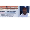 Williams A/C & Heating Service