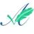 AccuSign Notaries, LLC