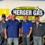 Herger Gas Co Inc