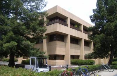 Rabinovitch, Marlene, MD - Stanford, CA