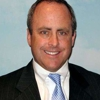 Allstate Insurance: James Fitzsimmons