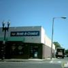 Rent-A-Center
