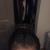 3 in 1 African Hair Braiding
