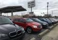Village Car Store - Columbus, OH