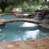 Blue Escapes Pool & Spa