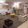 Rochester Hills KinderCare