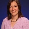 Dr. Sarah S Bosslet, MD
