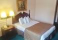 Country Hearth Inn & Suites - Washington Court House - Washington Court House, OH