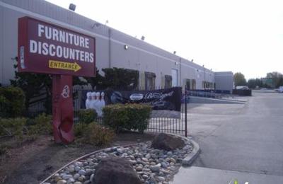 Furniture Discounters 3660 Thomas Rd Ste E Santa Clara Ca 95054