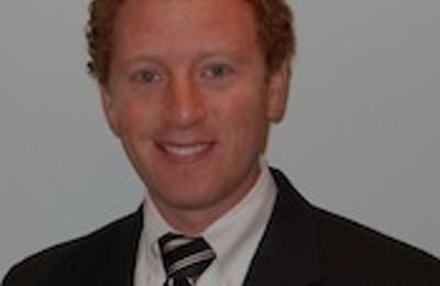Dr. Brian Samartino, OD - Collingswood, NJ