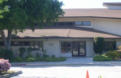 Seventh-Day Adventist Church - Fremont, CA