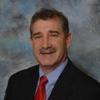 Allstate Insurance: Greg Gravalis