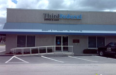 Third Federal Savings & Loan - Tampa, FL