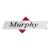 Murphy FL Business Transfer Specialists Inc