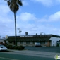 Camp Run A Mutt Kearny Mesa - San Diego, CA
