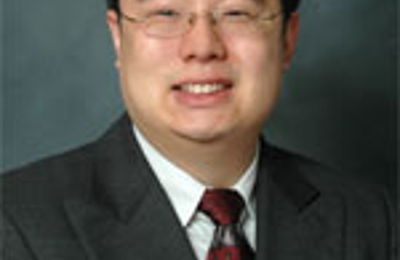 Hong, Rick, MD - Camden, NJ