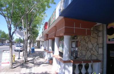 Pueblo Viejo Restaurant 739 W Lancaster Blvd Lancaster Ca